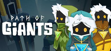 Allgamedeals.com - Path of Giants - STEAM