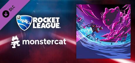 """Beat Saber - Dion Timmer – """"Shiawase"""""""