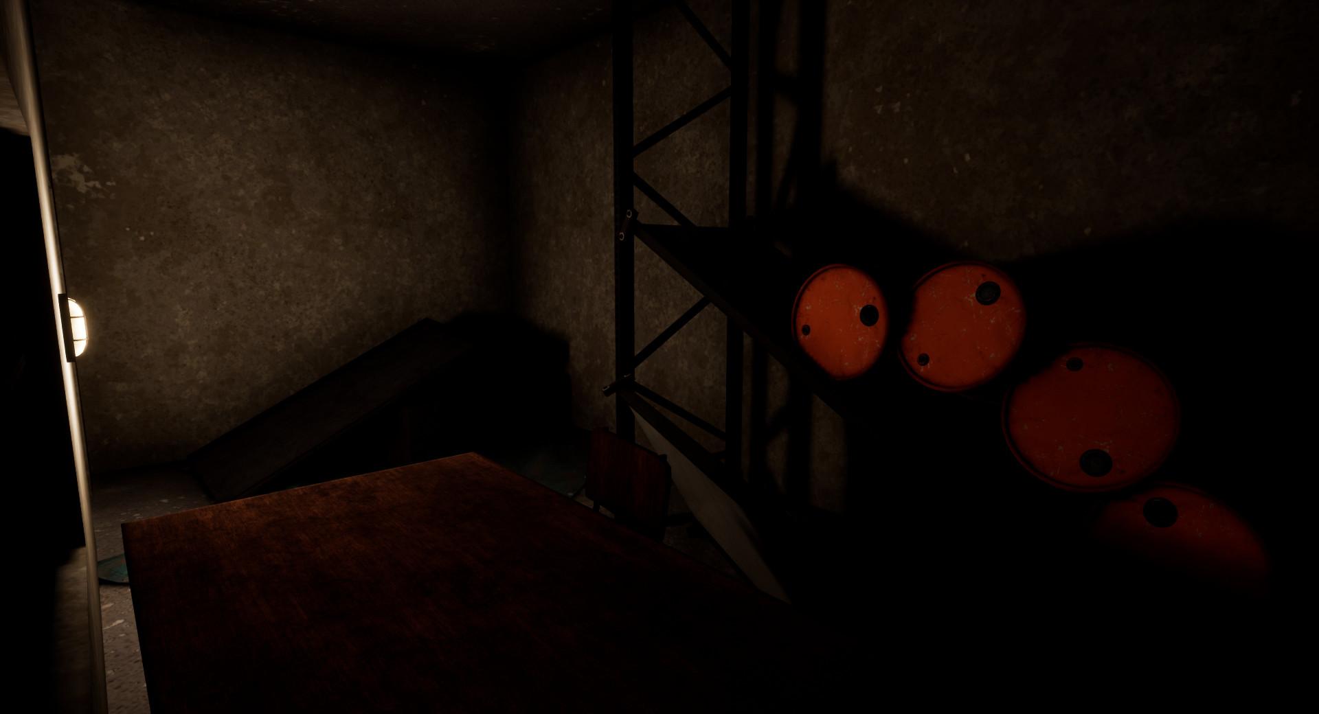 Relivium screenshot