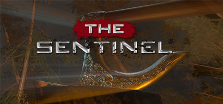 The Sentinel (Still Developing)