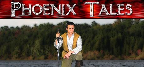 Phoenix Tales
