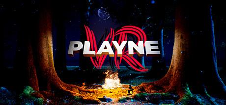 PLAYNE VR