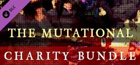 The Mutational - Charity Bundle