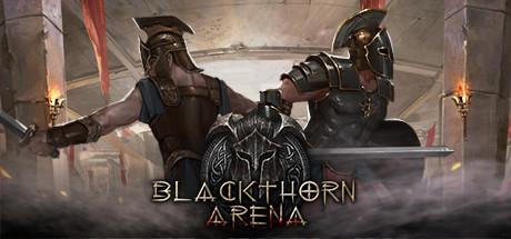 Allgamedeals.com - Blackthorn Arena - STEAM