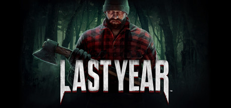 Allgamedeals.com - Last Year - STEAM