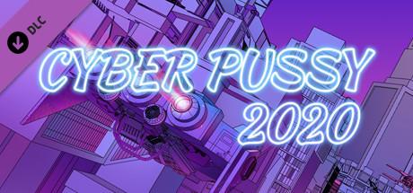 Cyber Pussy 2020 - Soundtracks