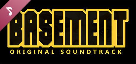 Basement - Original Soundtrack