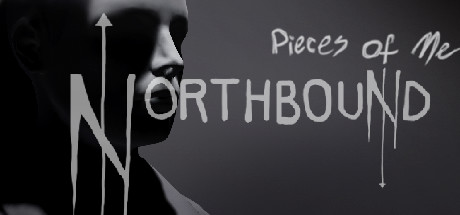 Pieces of Me: Northbound