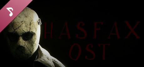 Hasfax - Soundtrack