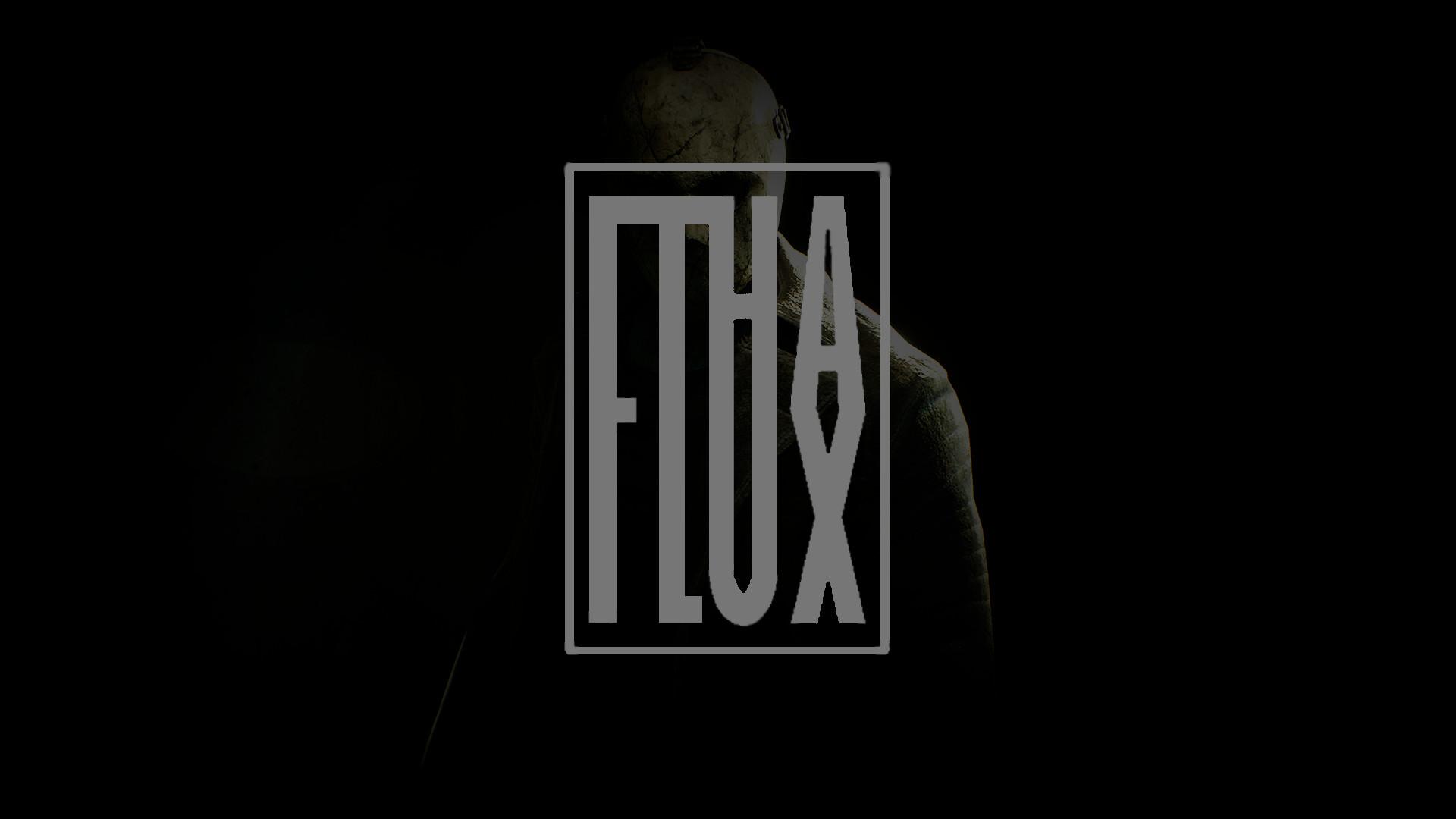 Hasfax - Soundtrack screenshot