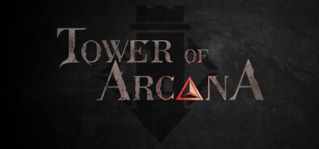 Tower of Arcana