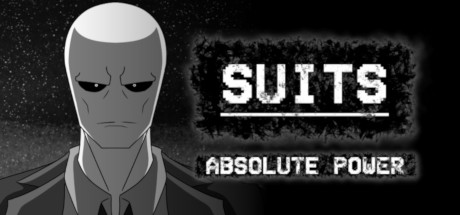 Suits: Absolute Power