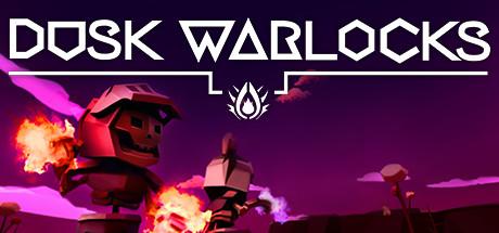 Dusk Warlocks