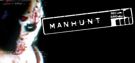 X189 Manhunt Header