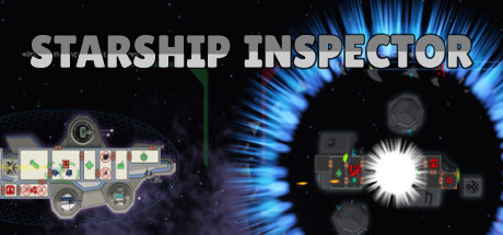 Starship Inspector