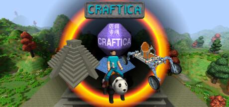 Craftica