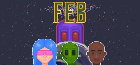 FEB - Brazilian Elite Force
