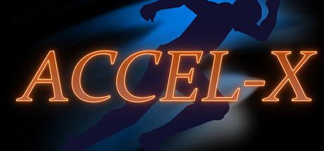 ACCEL-X
