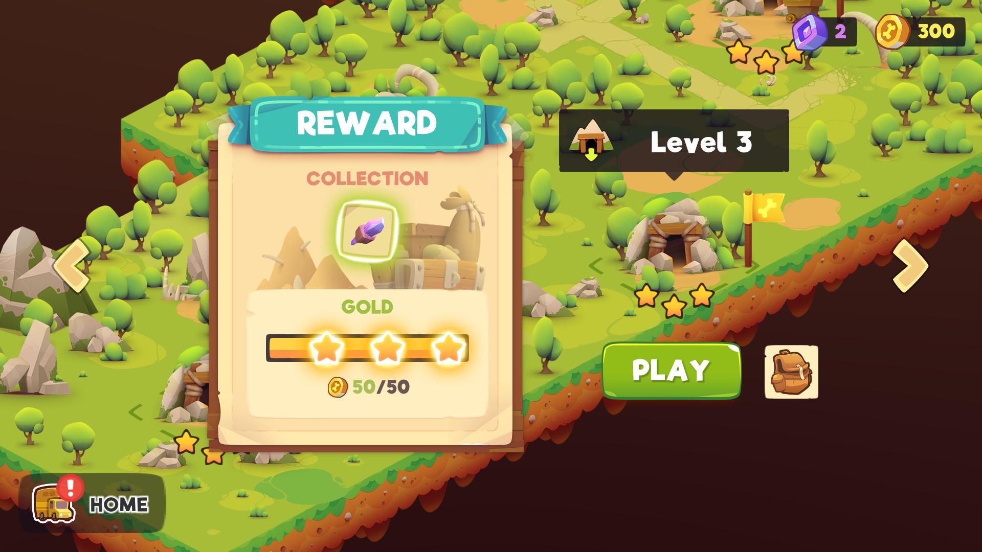 My Diggy Dog 2 screenshot