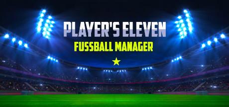Player's Eleven