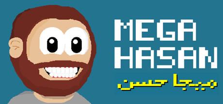 Mega Hasan