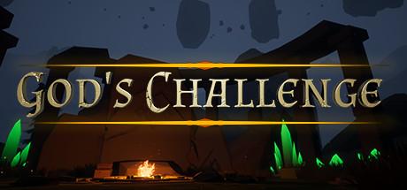 God's Challenge