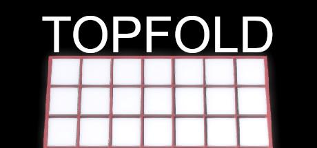 Topfold
