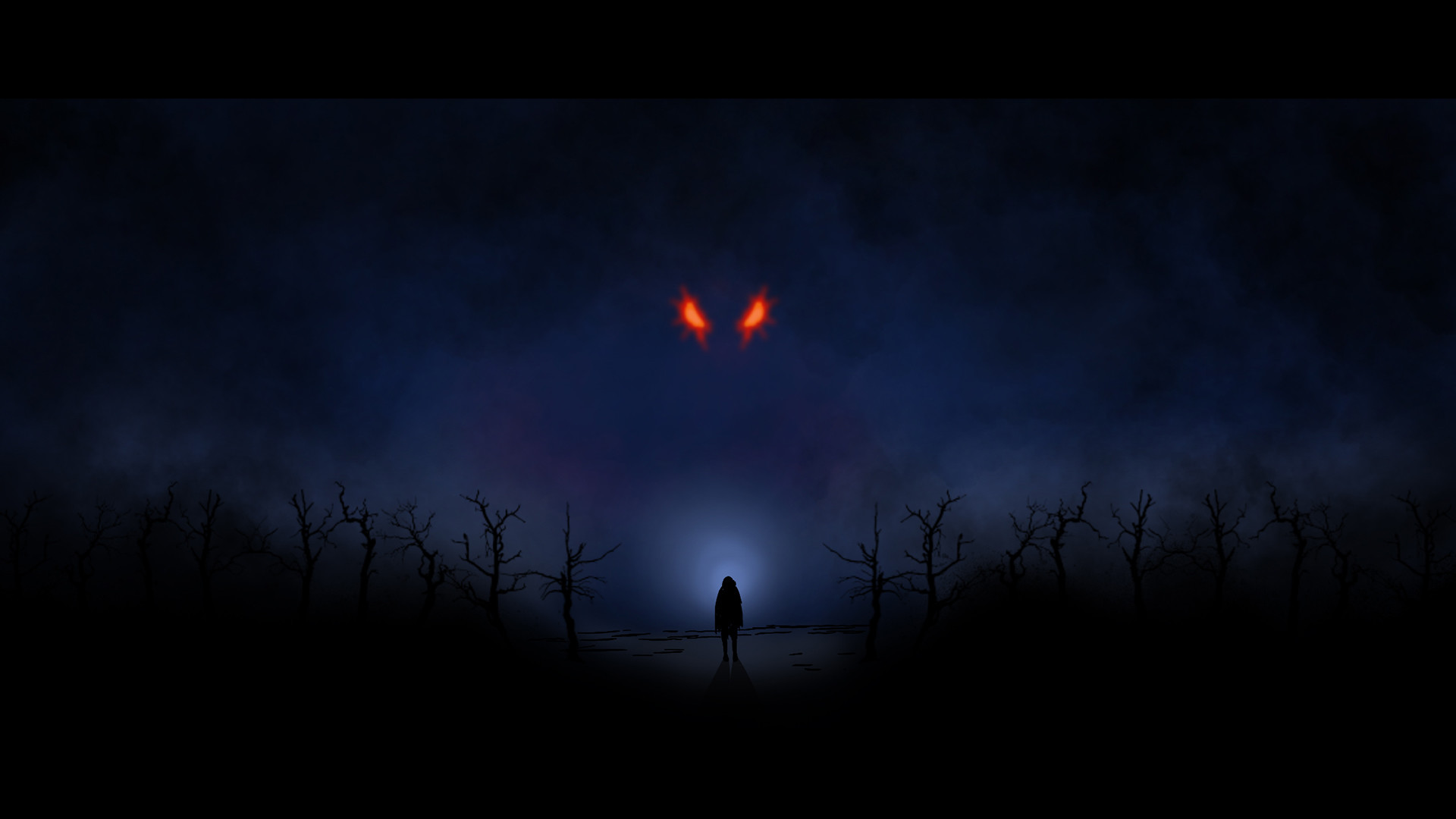 Hellscape: Two Brothers Original Soundtrack screenshot
