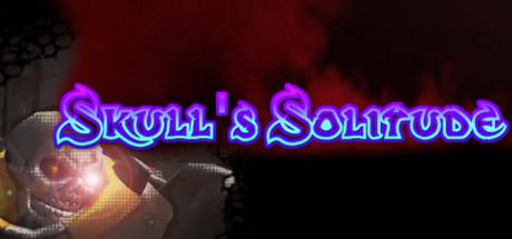 Skull's Solitude