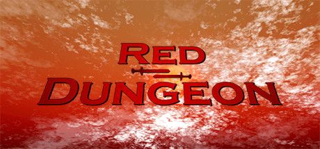Red Dungeon