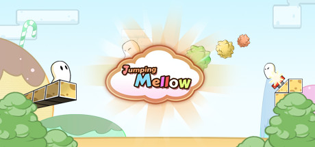 Jumping Mellow