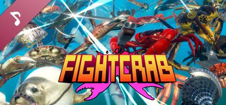 Fight Crab Soundtrack