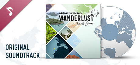 Wanderlust Travel Stories Soundtrack