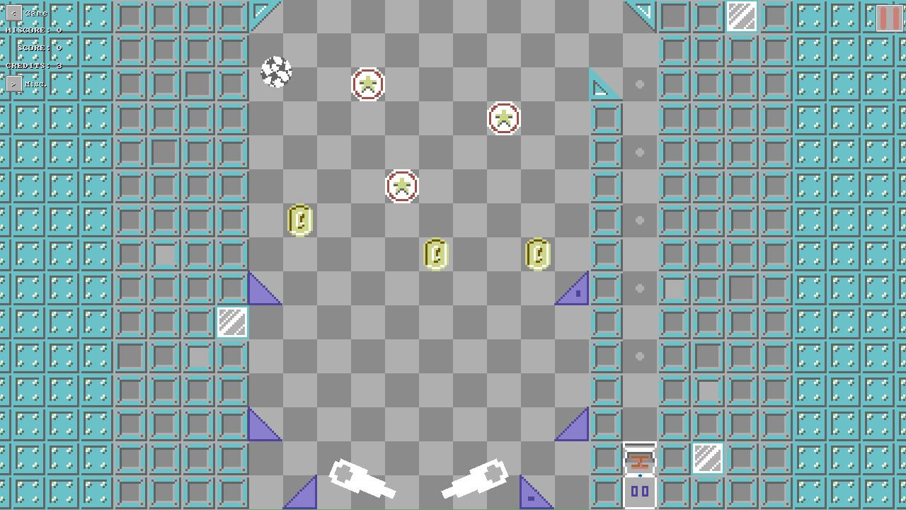 Crapht Box screenshot