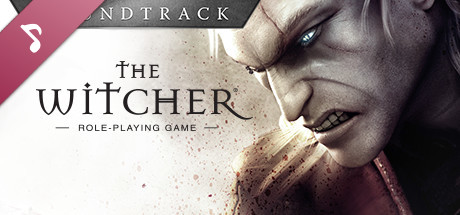 The Witcher: Enhanced Edition Soundtrack