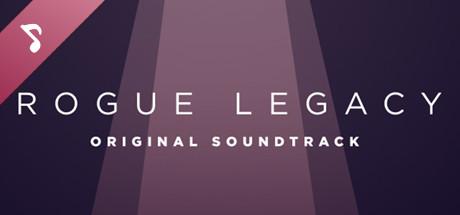 Rogue Legacy Soundtrack