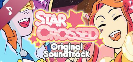 StarCrossed Soundtrack