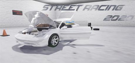 Street Racing 2020