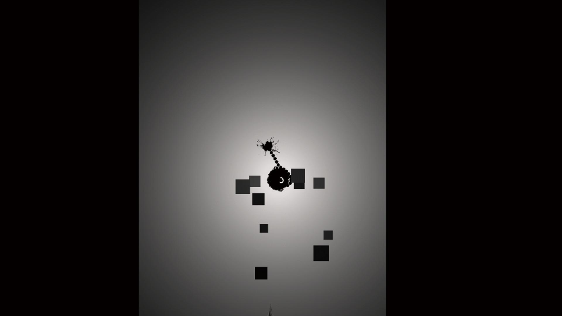 墨游记 Inkball adventures screenshot