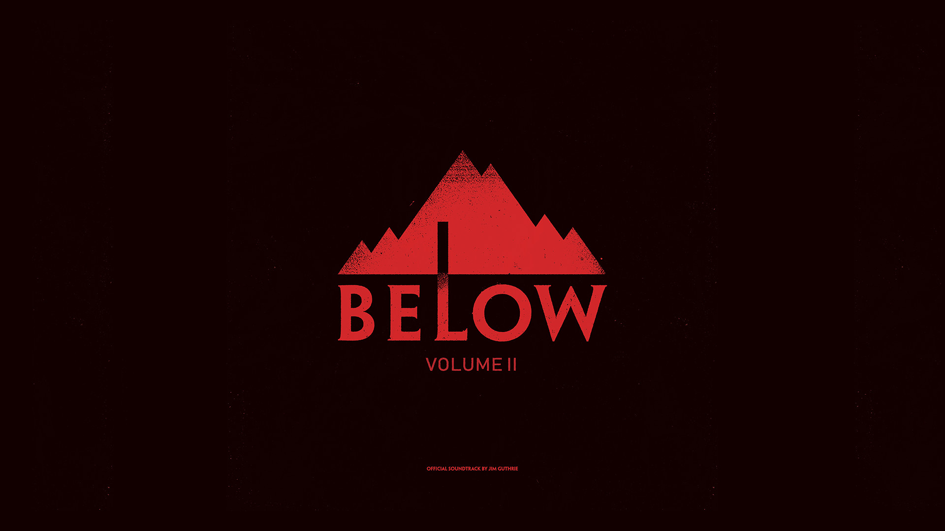 BELOW Vol. 2 - Soundtrack screenshot