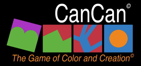 CanCan the Game