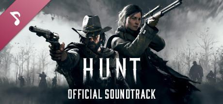 Hunt: Showdown - Soundtrack