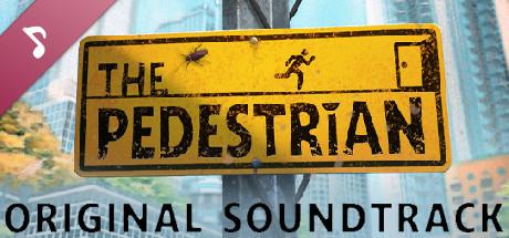 The Pedestrian Soundtrack
