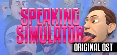 Speaking Simulator Original Soundtrack