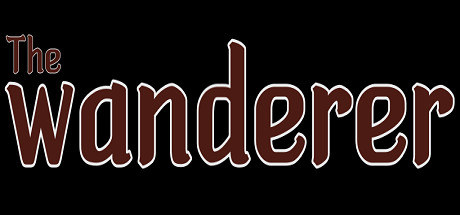 TheWandererVR