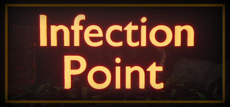 Infection Point