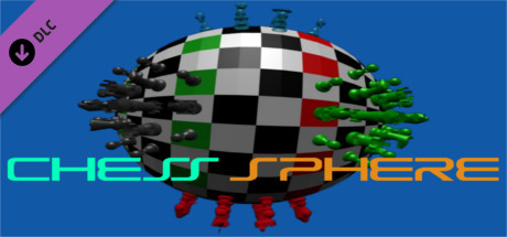 Chess Sphere - Expansion Pack 1