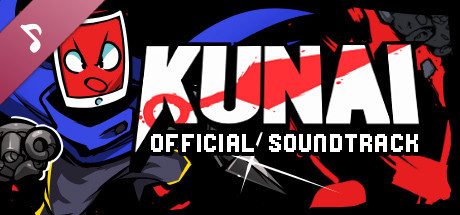 KUNAI - OST