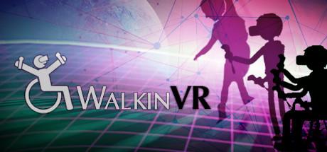 WalkinVR