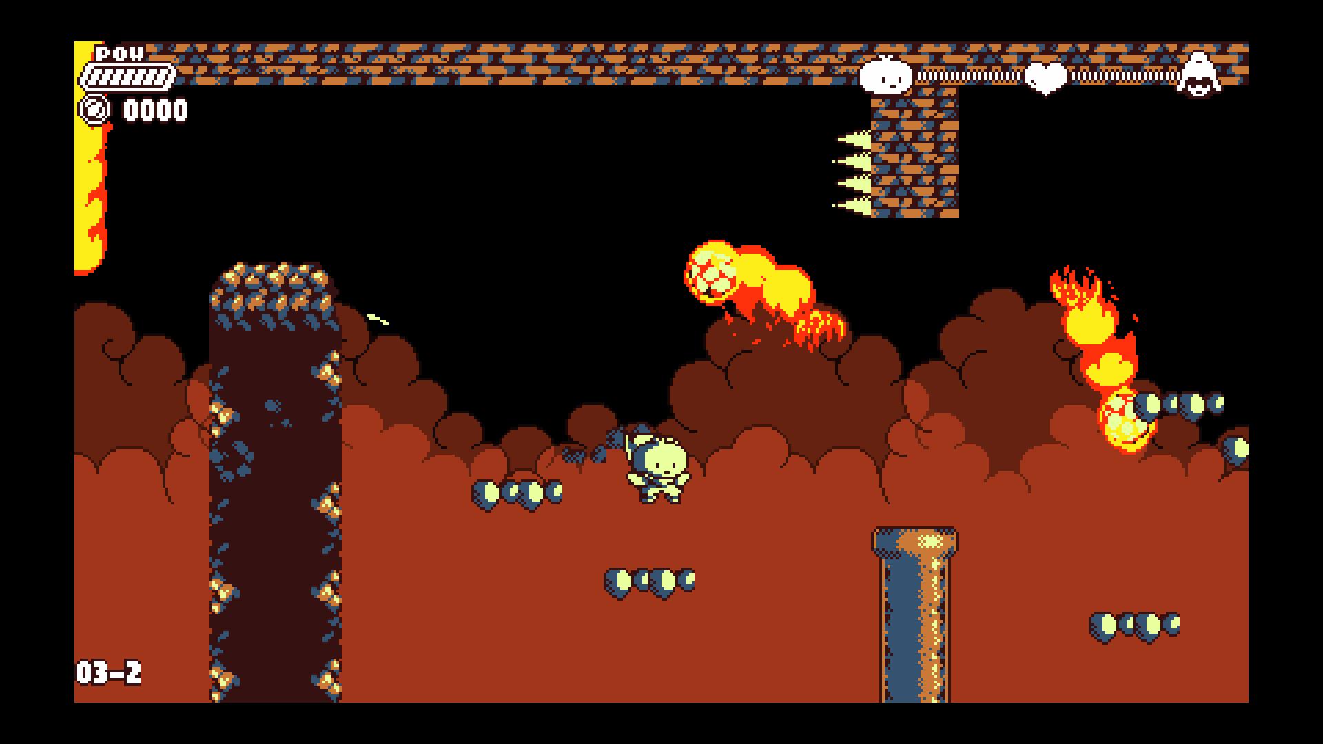 Garlic screenshot